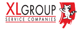 Logo XL Group Services Companies