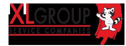 Logo XL Group Services Companies